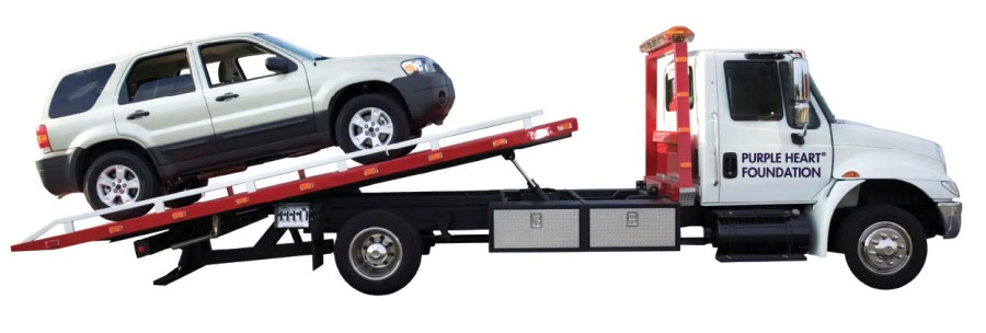 Car Pick Up Service >> Charity Pick Up Services Speedy Car Donation Speedy Car Donation